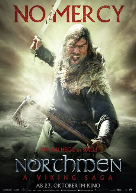 Northmen-Johan-Hegg-amon-amarth