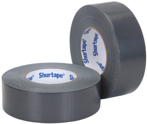 blog-image-duct-tape-big