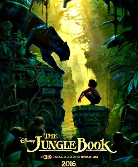 the-jungle-book_1439892684