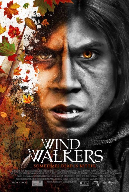 WindWalkersPoster-690x1024