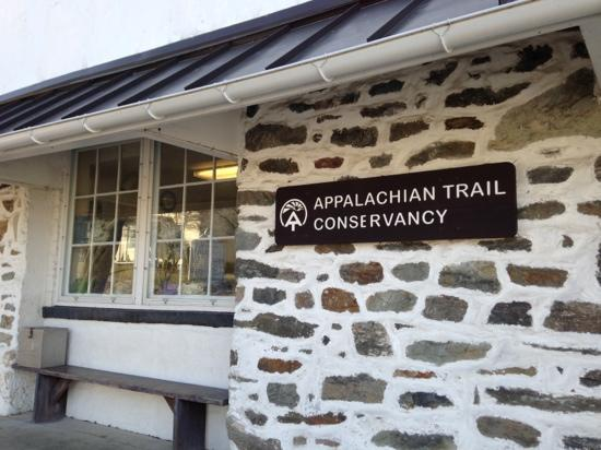 appalachian-trail-conservancy