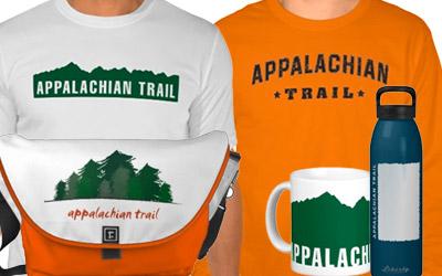 appalachian-trail-gifts-400x250