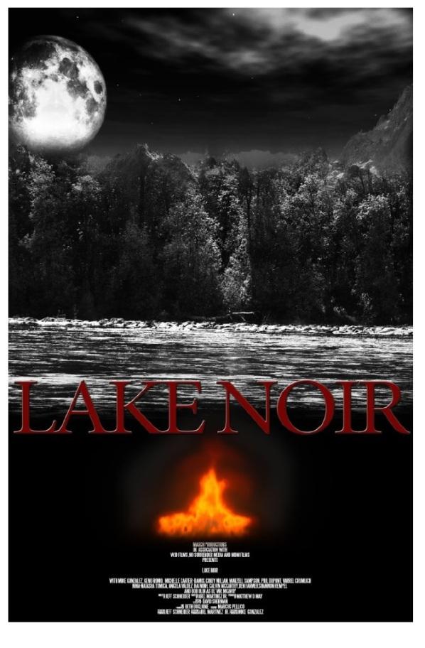 lakenoir2