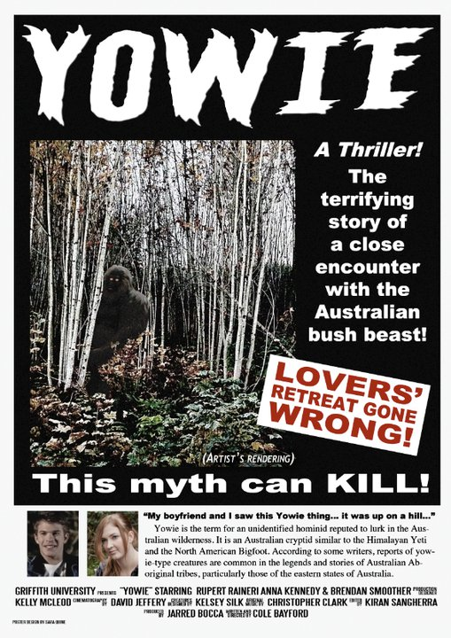 yowie-poster
